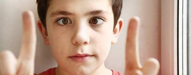 انحراف چشم : تشخیص بیماریلوچی