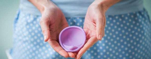 دیافراگم ضد بارداری : معایب دیافراگم ضد بارداری