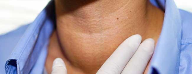 تعریق زیاد سر و صورت : آیا عرق کردن زیاد سر و صورت با تیروئید ارتباط دارد؟