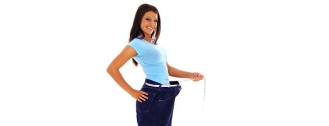 ترمودرمیک : مزایای استفاده از دستگاه ترموردمیک برای لاغری