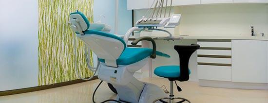 دندانپزشکی شبانه روزی تهران : کلینیک شبانه روزی دندانپزشکی رویال