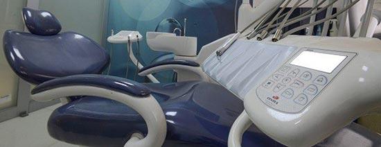 دندانپزشکی شبانه روزی تهران : کلینیک دندانپزشکی شبانه روزی فروردین