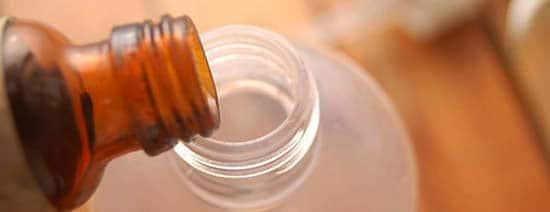 تهیه ضد عفونی کننده سطوح : ضد عفونی کننده های سطوح را به هیچ عنوان با مواد دیگر مخلوط نکنید